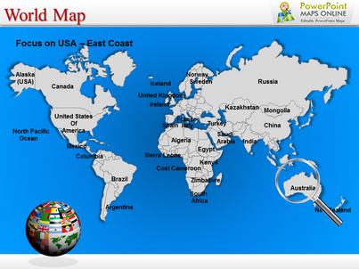 World map ppt order nowhttppowerpointmapsonline world map ppt order nowhttppowerpointmapsonlinemapcategorypxworld maps gumiabroncs Choice Image