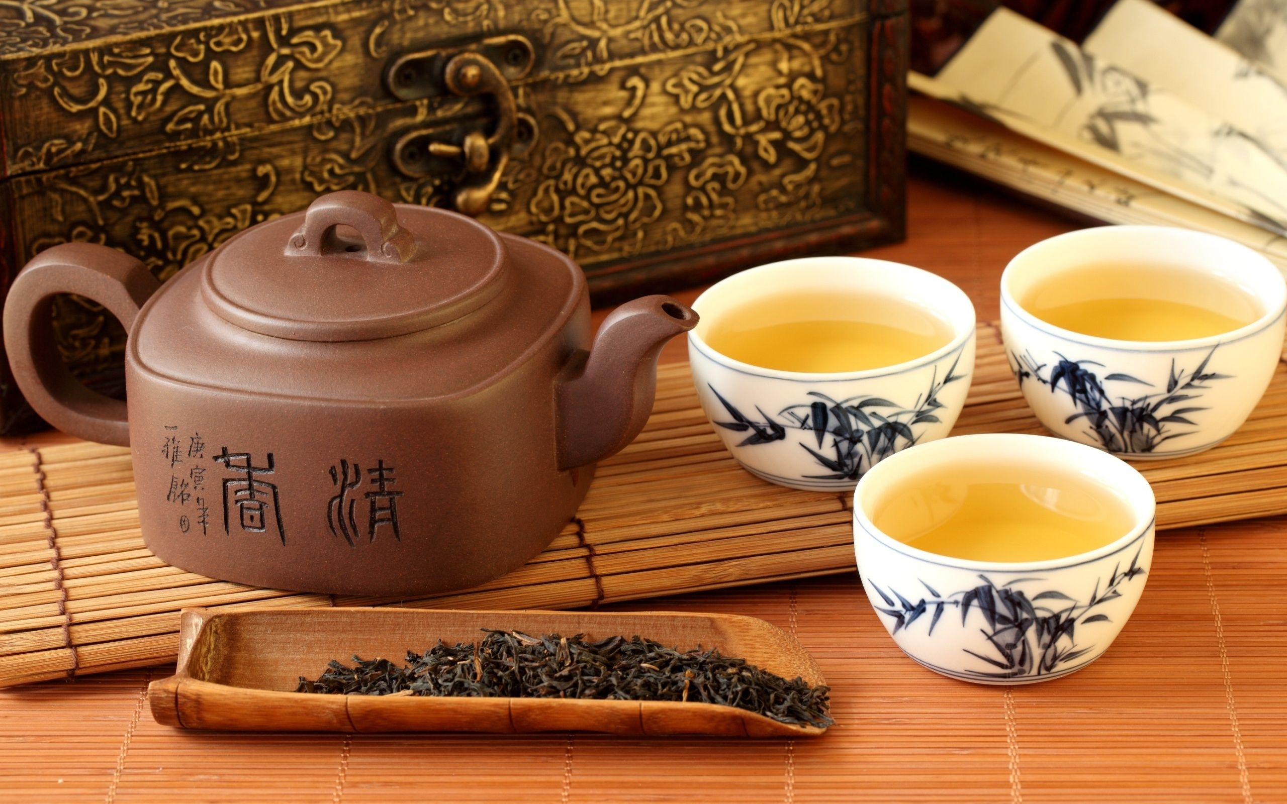 Image result for tea ritual in china