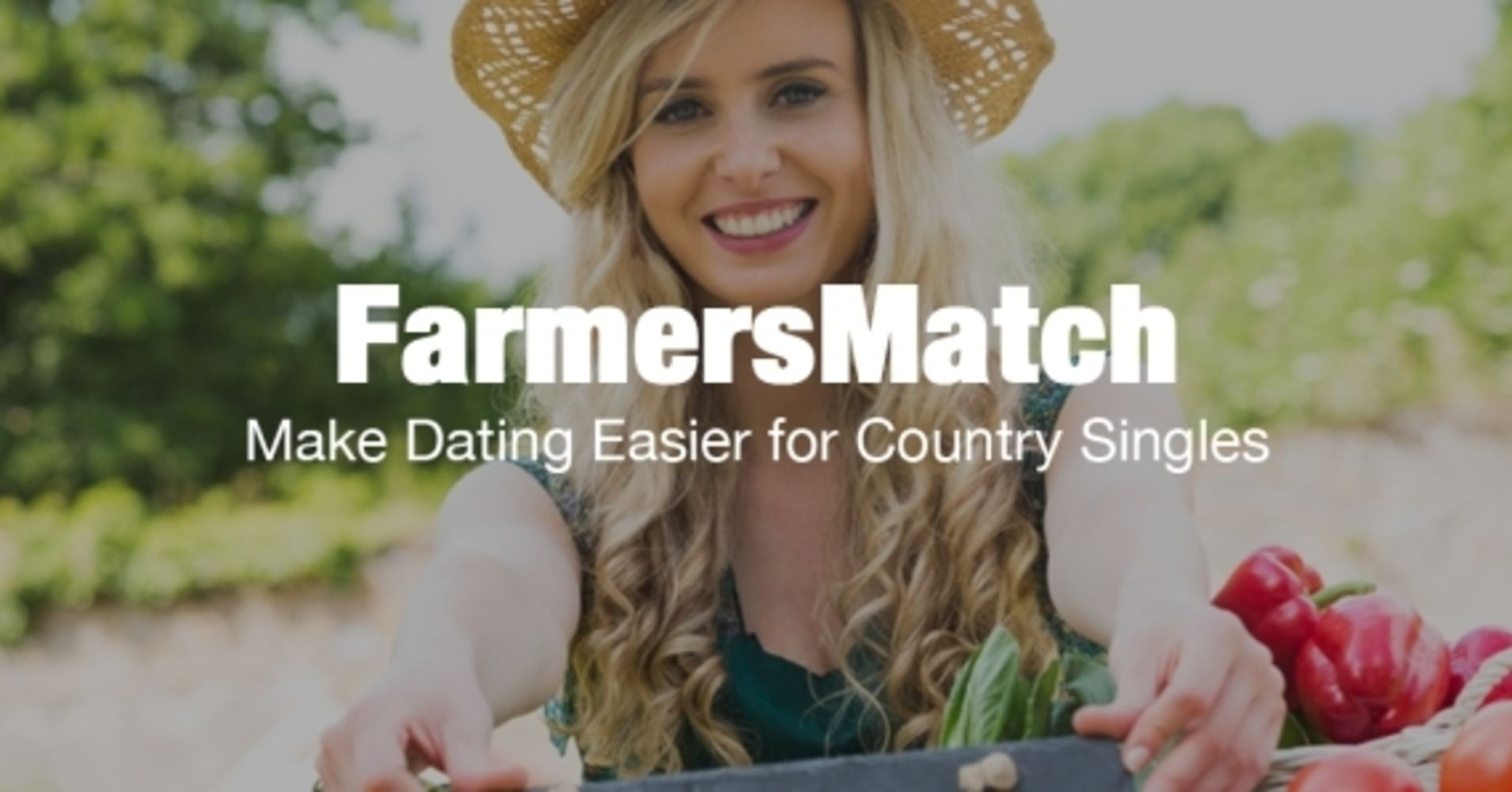 online dating username examples