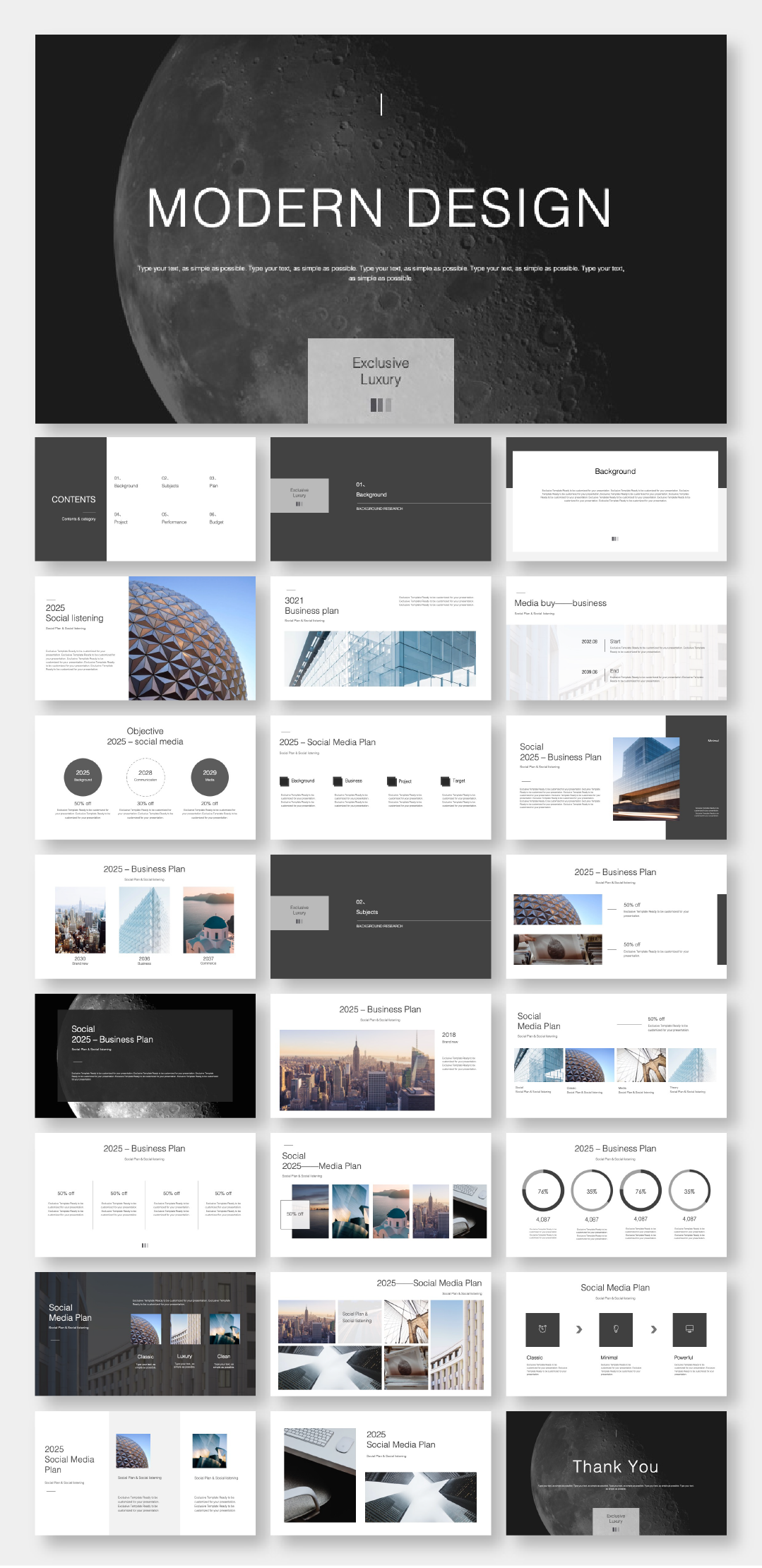 Clean Multipurpose Presentation Powerpoint Template Original And High Quality Powerpoint Templates Powerpoint Presentation Design Presentation Layout Powerpoint Design Templates