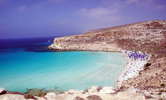Calamosche Best Beaches To Visit Beaches In The World Beautiful Beaches