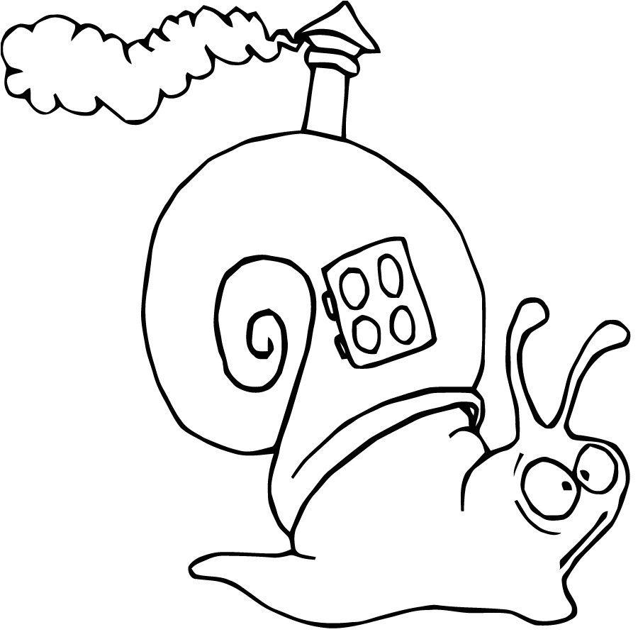 idee 17 Dessins Hugo L'escargot en 2020 | Coloriage, Coloriage hugo l'escargot, Coloriage gratuit