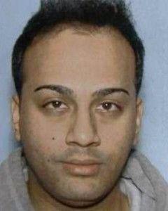 Atlanta Cop Accused Of Craigslist Backpage Killing