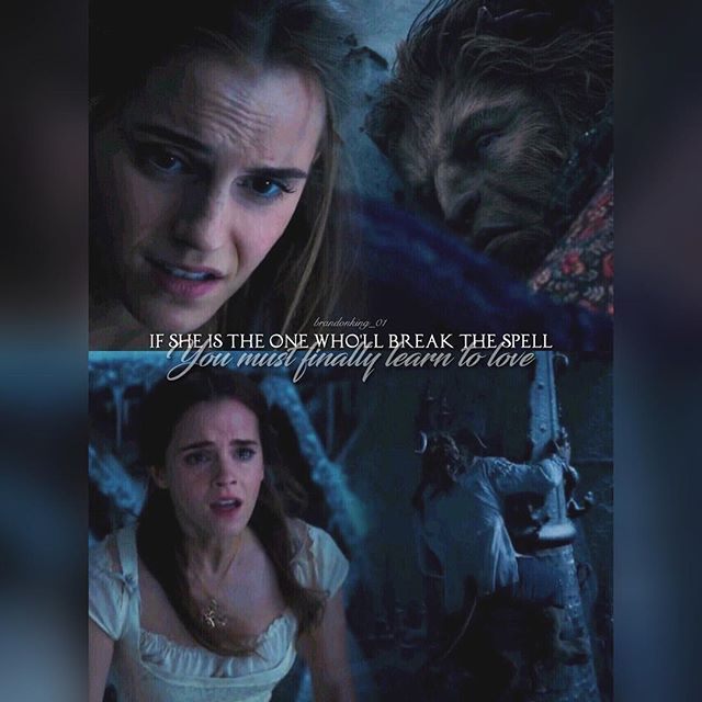 flirting quotes about beauty and the beast cast 2017 pictures