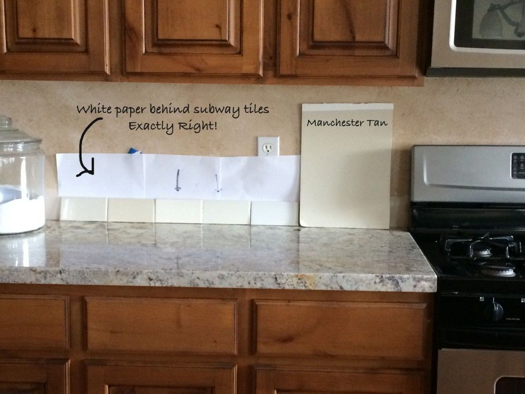 Pin On Staging Tips