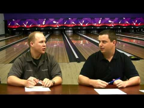 Pin By Robbie Stull Bosstull On Bowling Oil Patterns And Lane Play