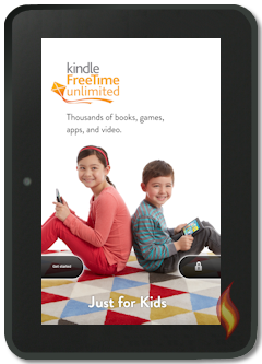 Remove Kindle Fire Ads Special Offers And Screensavers Kindle Kindle Fire Kindle Fire Hdx