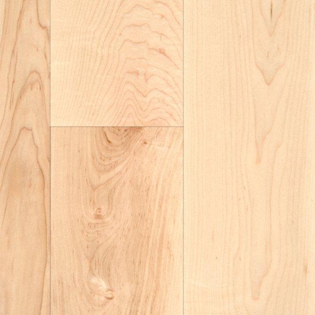 Bellawood 3 4 X 5 Select Maple Solid Hardwood Flooring Lumber Liquidators Flooring Co Solid Hardwood Floors Maple Floors Flooring
