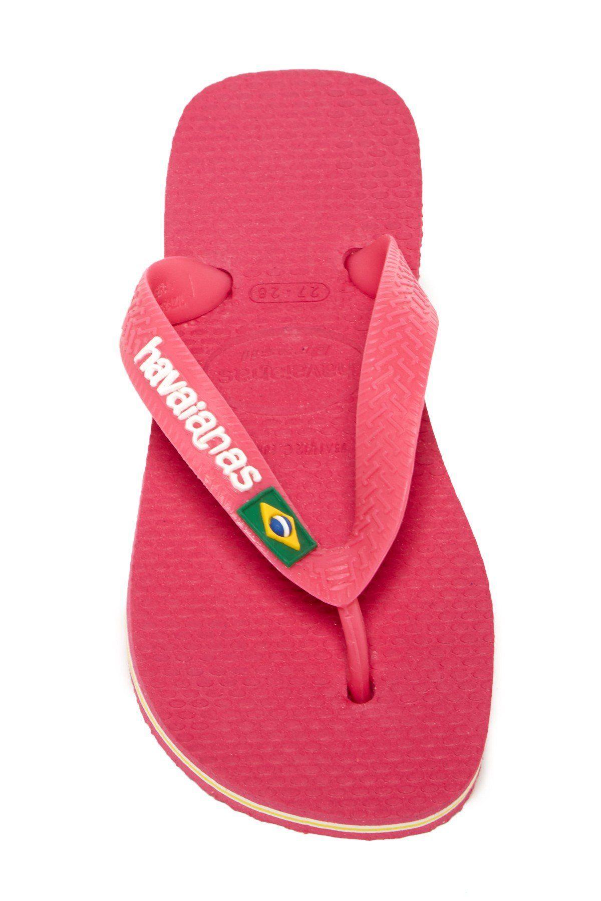 Sandalias Las EdadesTodos Colores Havaianas Para Talles Todas Lo Y vN8wmn0Oy