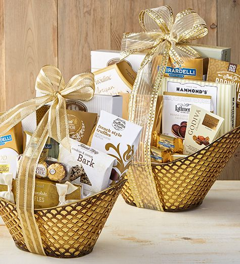 Gift Baskets And Gourmet Food 1800baskets Com Wedding Gifts Packaging Gourmet Gift Baskets Wedding Gift Baskets