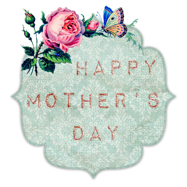 95 Facebook Covers Vintage Web Banners Happy Mothers Day Images Mothers Day Images Mother Day Wishes