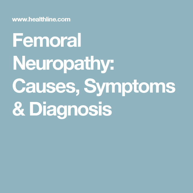 femoral neuropathy | health and femoral nerve, Skeleton