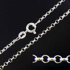 12x Clasp and Clip Extender Chains Necklace Chain Extender w// Lobster Clasp
