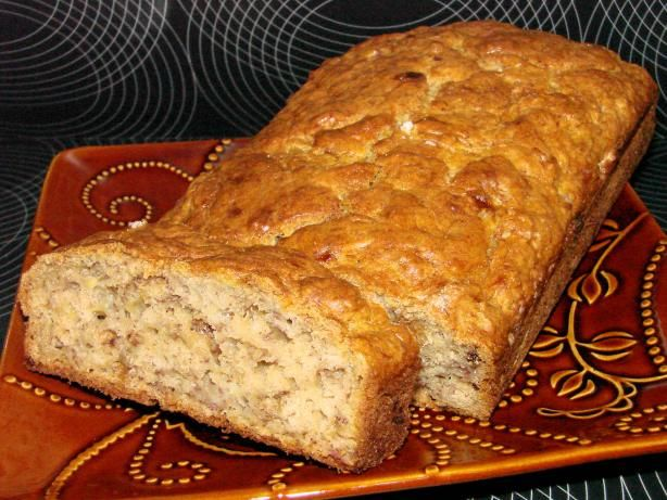 5c46db09bd135c1a238a7ecdcce3a452 - Old Better Homes And Gardens Banana Bread Recipe