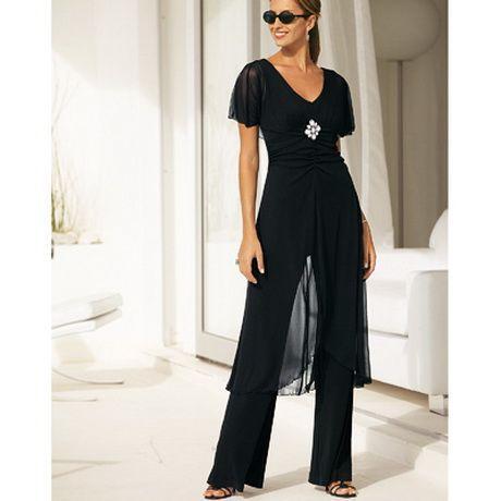pantalon pour un mariage prix ou trouver cette tenue pinterest mariage. Black Bedroom Furniture Sets. Home Design Ideas
