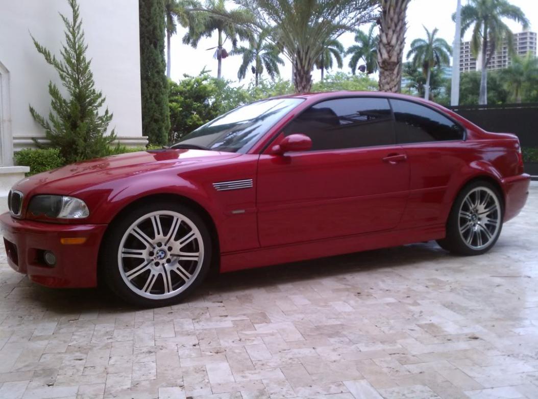 Best 25 2001 bmw m3 ideas on pinterest bmw m3 2014 bmw m3 convertible and bmw m4 cabrio