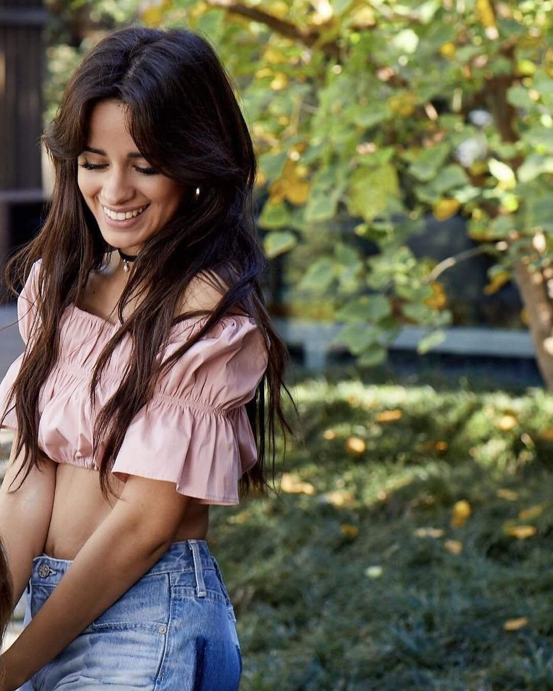 Instagram Camila Cabello nudes (69 foto and video), Ass, Fappening, Instagram, butt 2017