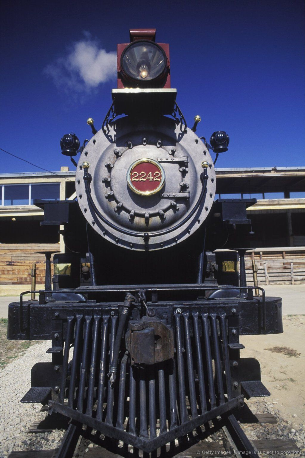 Image Detail For Close Up Of A Steam Train Engine Texas Usa Train Steam Trains Train Engines