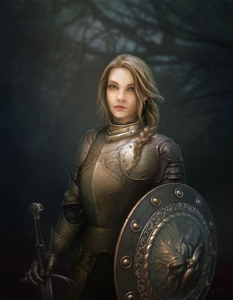 http://fantasy-women.tumblr.com/post/132751420109/char-portraits-christine-demarin-by-tamas