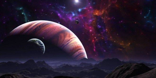 3d Space Hd Wallpapers Hd Wallpapers Outer Space Wallpaper Hd Space Nebula Wallpaper