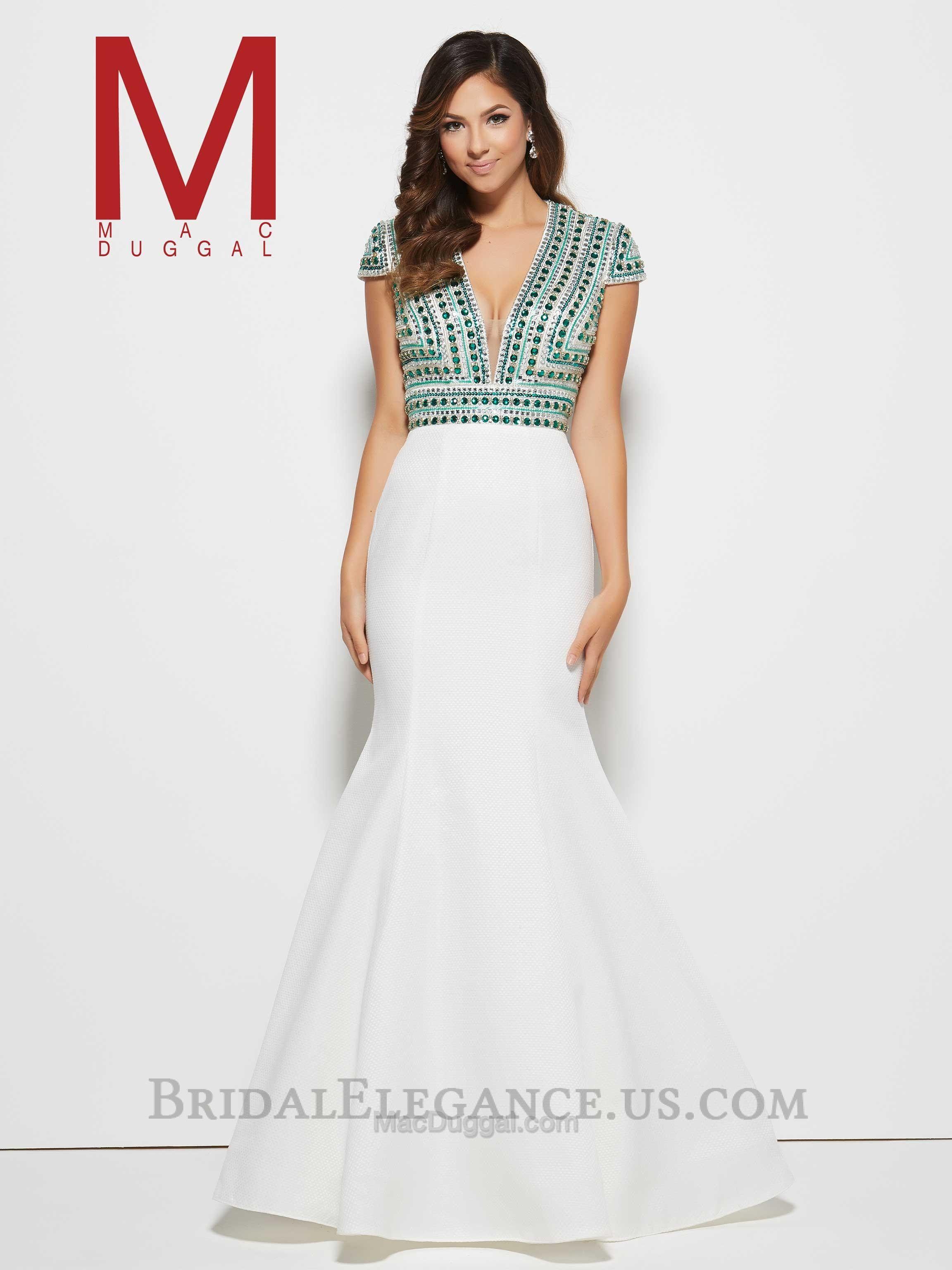 Mwhiteemeraldg formal dresses pinterest