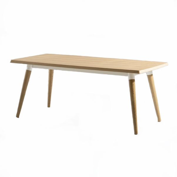 "Soma Classics - The ""McCardy"" Dining Table, $1,359.99 (http://www.somaclassics.com/the-mccardy-dining-table/)"