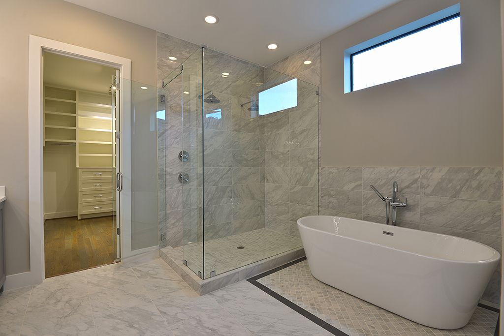 Bathroom Tile Ideas Designs