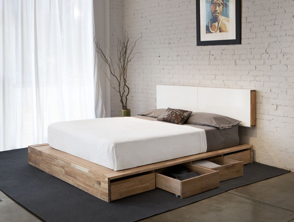 High Quality Ora Ito Design Studio   Google Search | Loft Dinnerwear And Bar | Pinterest  | Beds, Studios And Search Pictures Gallery