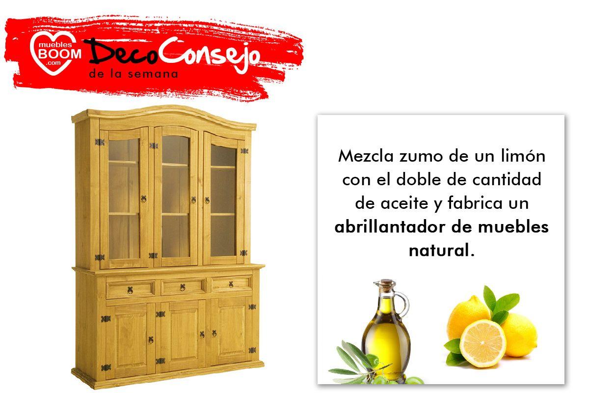 Muebles favatex obtenga ideas dise o de muebles para su for Productos para limpiar muebles
