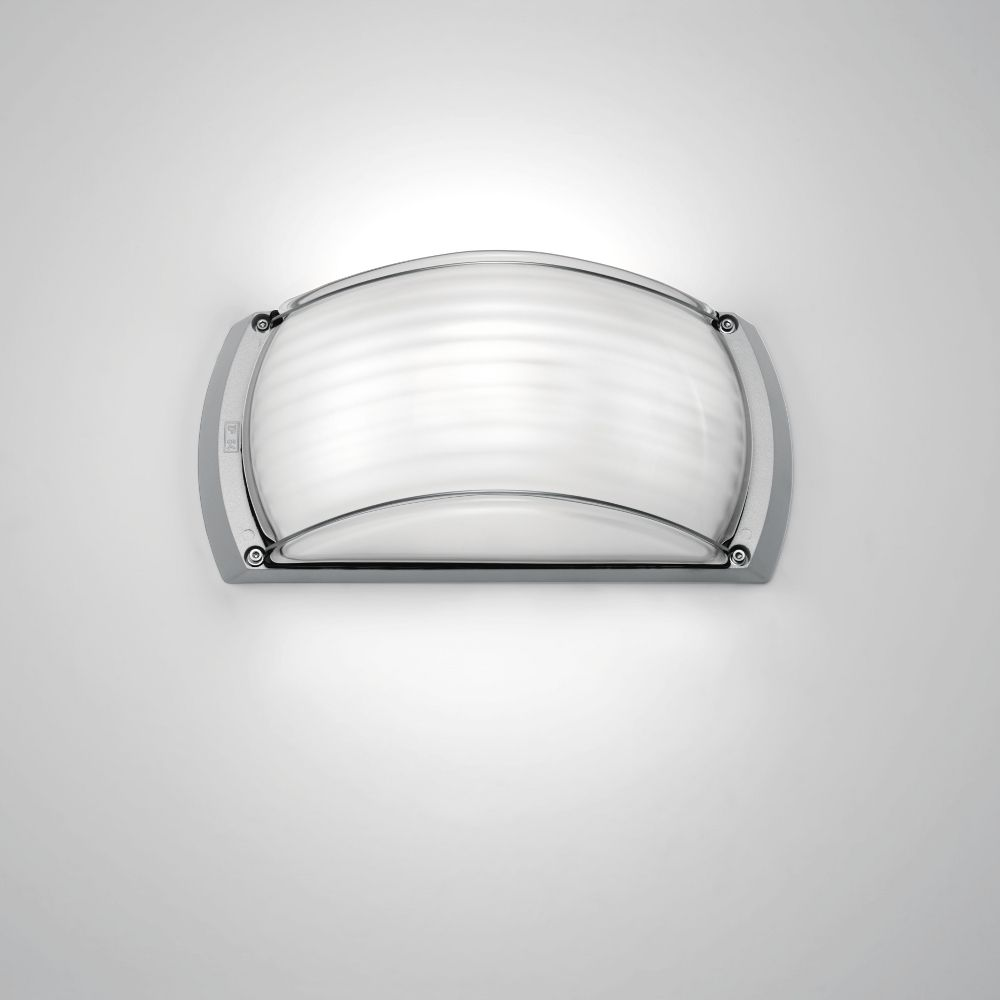 Amazing Artemide Giasole Au enleuchte silber bei lampenonline de unter lampenonline de lampen artemide