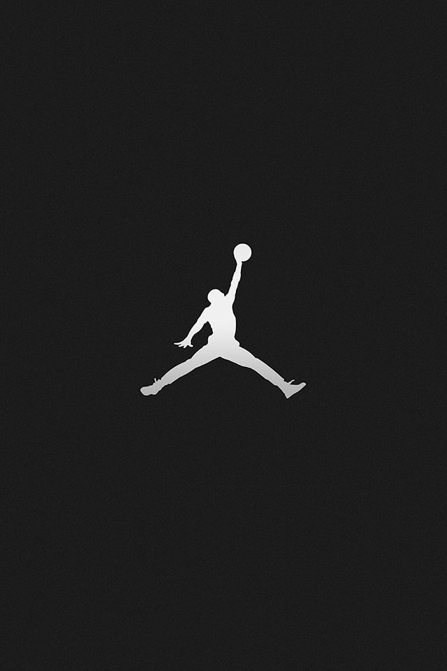 Iphone Wallpaper Ipad Parallax Jordan In Air Download At Freeios7 Com Fondos De Pantalla Nike Jordan Fondos De Pantalla Iphone Fondos De Pantalla