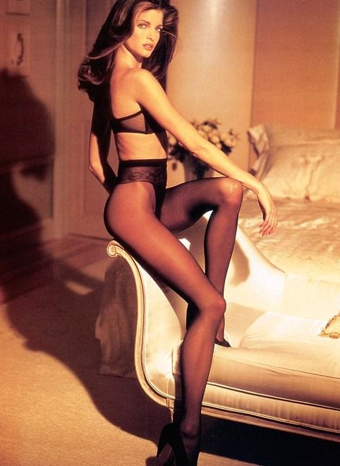 Model thailand nude