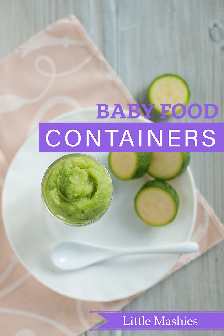 Little mashies zucchini puree beat baby food containers 2017 little mashies zucchini puree beat baby food containers 2017 little mashies refillable squeeze pouches forumfinder Images