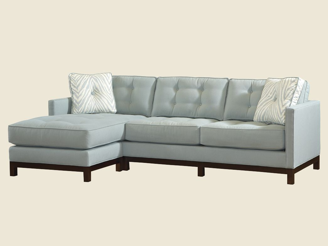 sofa mart sectional convertible sofas nyc furniture jacksonville fl lexington upholstery