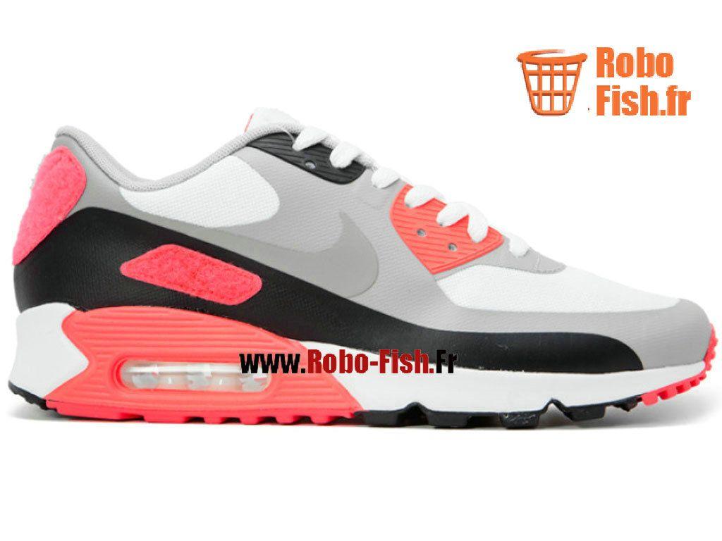 purchase cheap e0a3b 002ba Nike Air Max 90 Sp