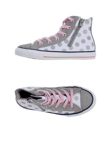FOOTWEAR - Low-tops & sneakers on YOOX.COM Madden Girl bTIOh2nEeh