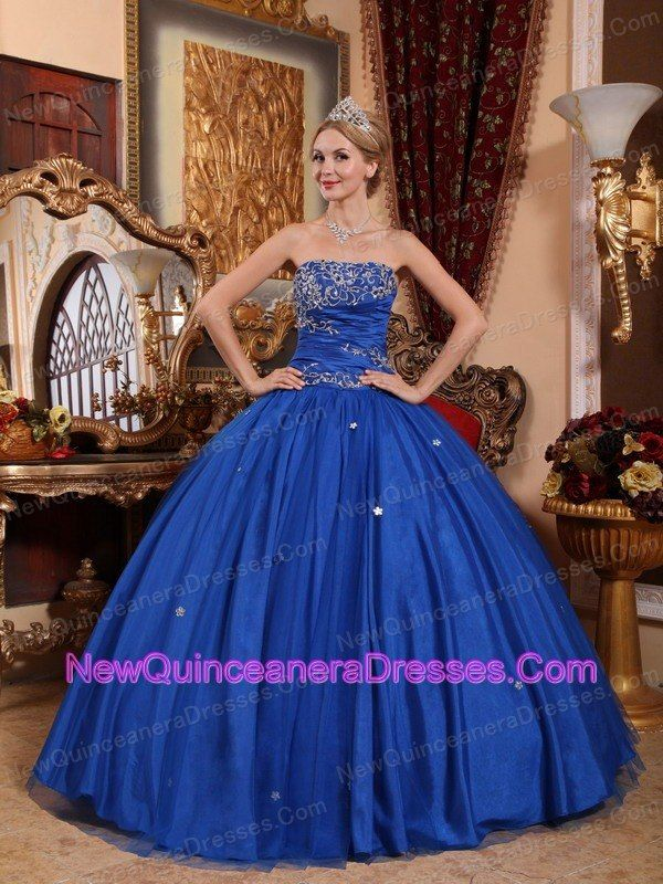 http://www.newquinceaneradresses.com/color/baby pink-quinceanera ...