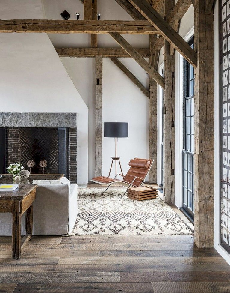 62+ Top Modern Farmhouse Living Room Decor Ideas #modernfarmhouselivingroom