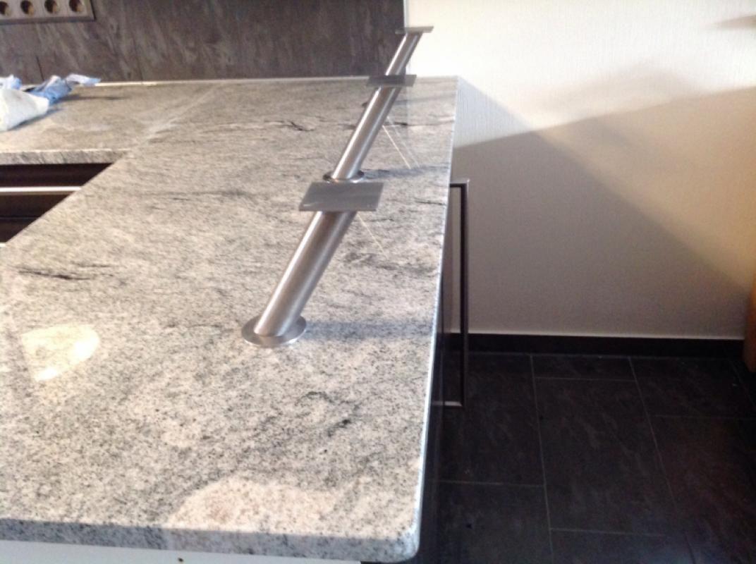 Kuchenarbeitsplatten Granit Preise In 2020 Kuchenarbeitsplatte Granit Granit Arbeitsplatte Granit
