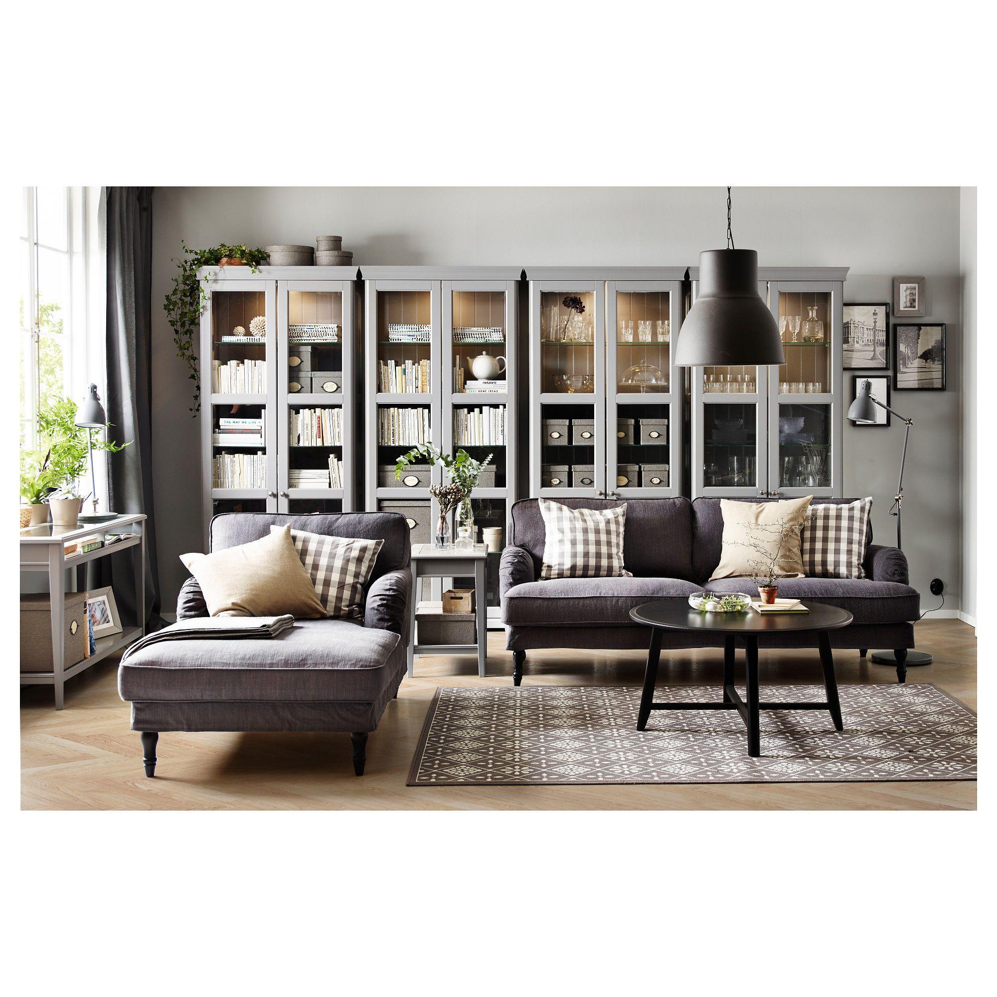 Soggiorno Ikea Liatorp | Ikea Armadi A Muro Fresco Ikea Besta Google ...