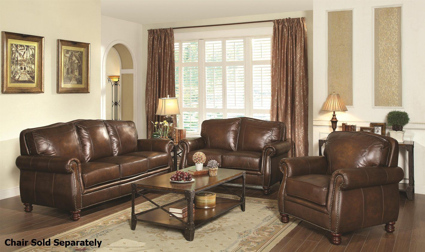 Pin by Besthomezone on Affordable Furniture Home Set | Coaster ...