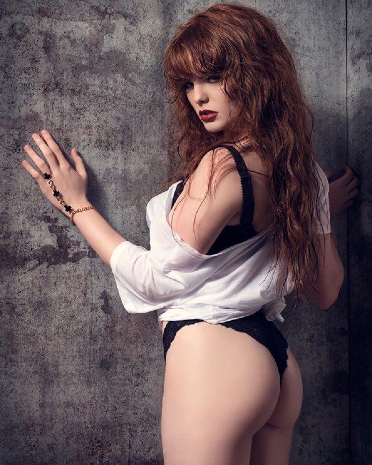 pale-butt-pics