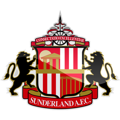 Posts About England U On Hd Logo Football Sunderland Afc Sunderland Football Sunderland