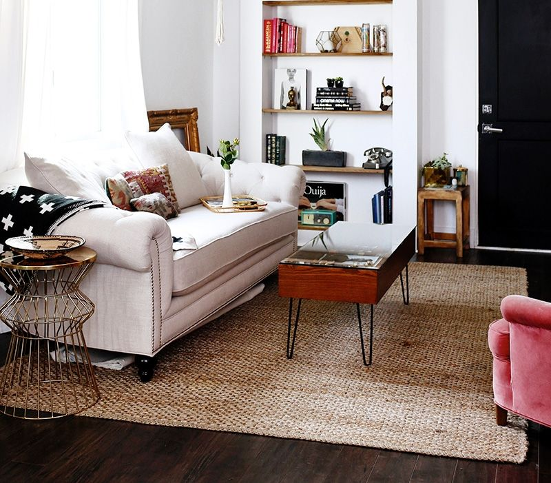 Charmant How To Arrange Furniture The Right Way