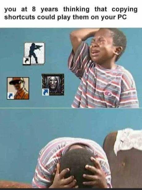 #gaming #gamingmemes #gamingmeme #meme #funny #games #gamers #humour fortnite pubg apex legends and many other games memes