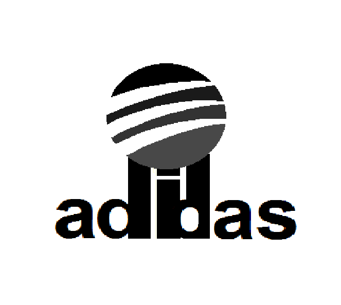 Colorful Adidas Wallpapers Phone Is Cool Wallpapers