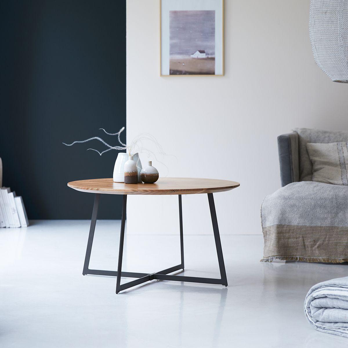 Tikamoon Temis Solid Acacia Coffee Table In 2021 Coffee Table Living Room Coffee Table Coffee Table Wood [ 1200 x 1200 Pixel ]