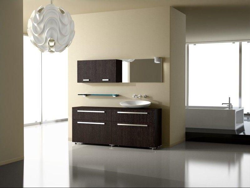 Mobili bagno arredamento moderni prezzi offerte palermo for Mobili da bagno moderni prezzi