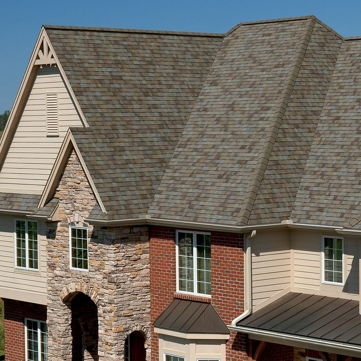 Best Image Result For High Res Architectural Roof Shingles 400 x 300