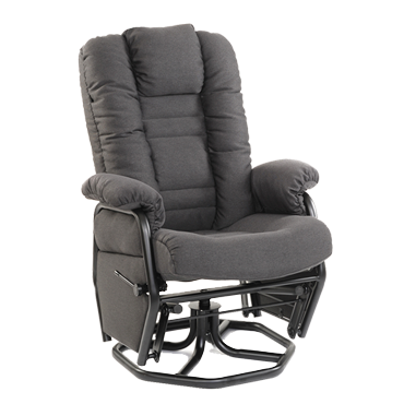 Brault Martineau Mobile Recliner Chair Lounge Chair Electric Massage Chair